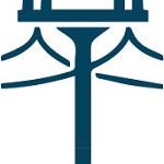 owerline icon